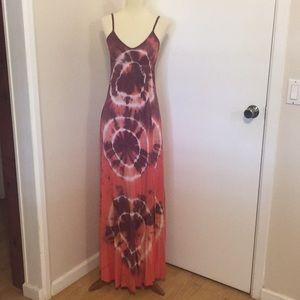 XS NWOT LOVE TANJANE Dress EE54 3048